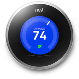 nest-stock-image-1