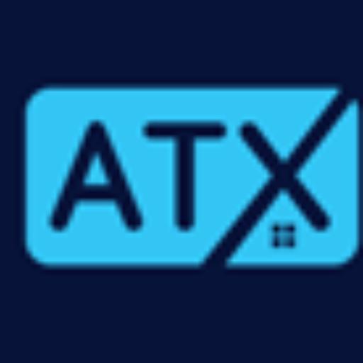 ATX Smart Homes