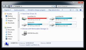 computer-hard-drives-100051954-large