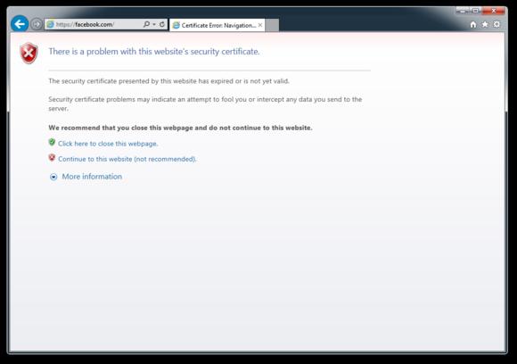 security-certificate-error-100051959-large