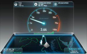 speedtest-100051962-large