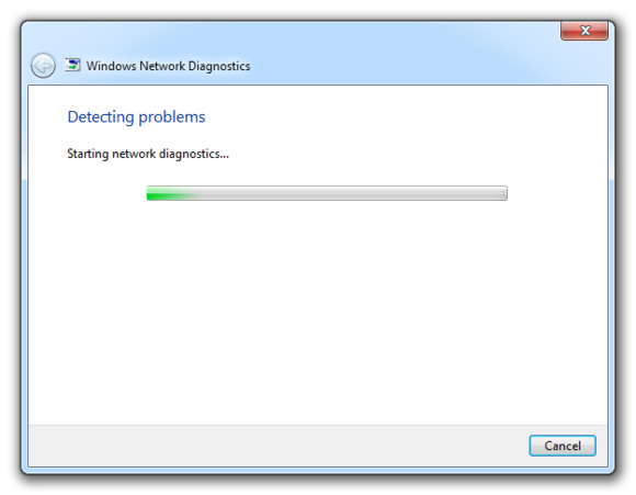 windows-network-diagnostics-100051964-large