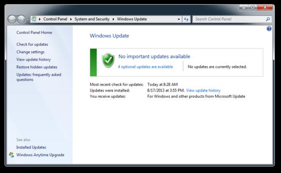 windows-update-100051965-large