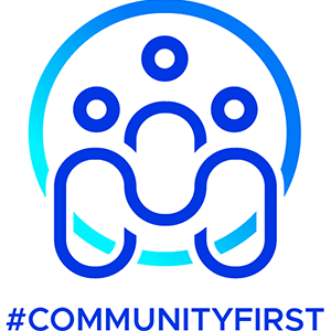 newcommunity1-100x100